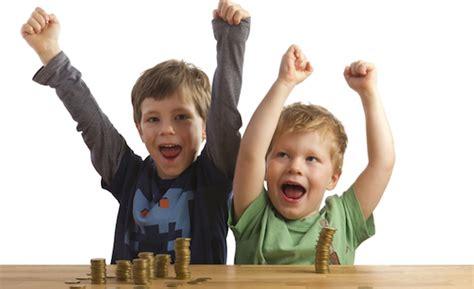 Familienkasse Kindergeld Seotoolnet