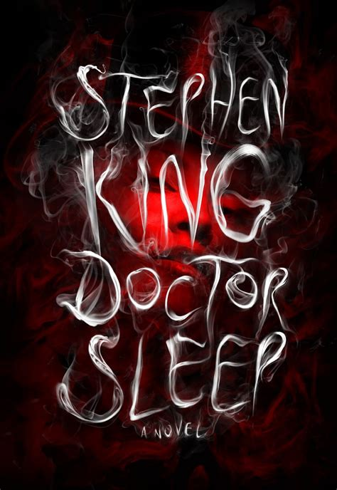 karen woodward stephen king talks about doctor sleep winnebagos a movie prequel to the shining