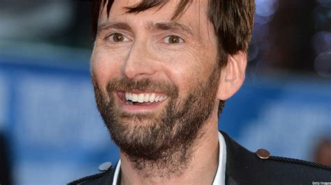 david tennant voice over david tennant pleased to meet chew anglophenia bbc