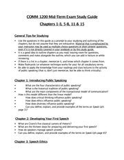 study guide outline template informative speech outline template transition b