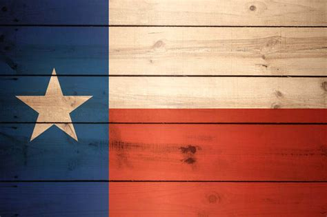 woodworking tx flag of wood texture it for free