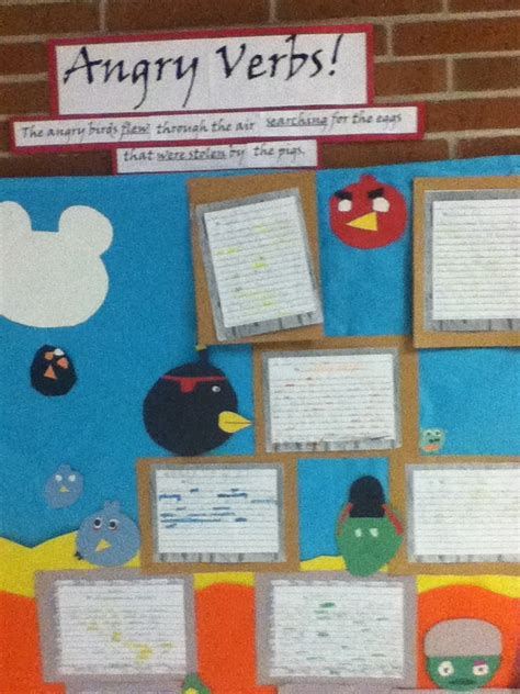themes centered around love education one of our 3rd grade teachers had her students