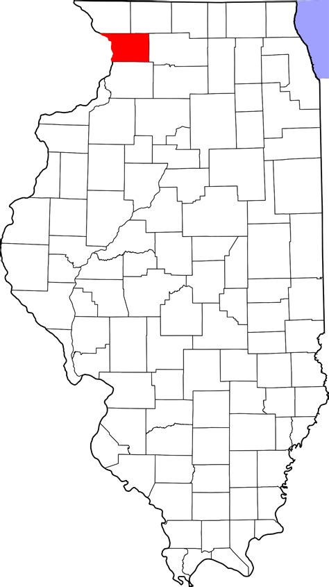 Carroll County Search National Register Of Historic Places Listings In Carroll County Illinois