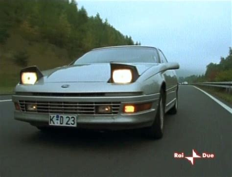 www ford car ford probe 32px image 9
