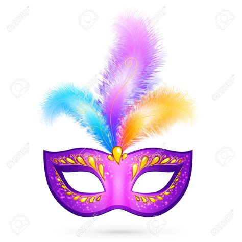 purim mask template purim mask clip clipart