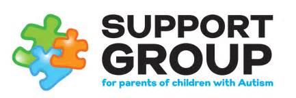 autism home support autism parent support addictionhelpers in