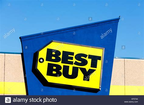 buy capacitors in toronto scarborough shopping centre stock photos scarborough shopping centre stock images alamy