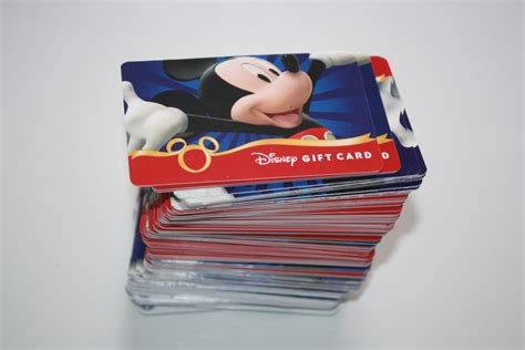disney floral and gifts coupon