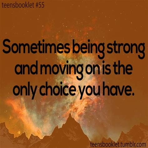 being strong quotes funny quotes about being strong quotesgram
