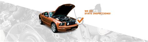 dinardo foreign motors pa state inspection coupon 2017 2018 cars reviews