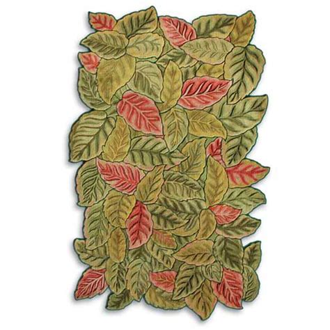 Jungle Rug by Jungle Rugs Roselawnlutheran