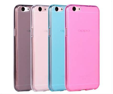 Murah Cover Soft Tpu Rhinestone Phone Vivo V5 Plus For Bbk Vivo V5 Y67 Y67l Free Shipping 4colors Protective