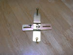 ceiling light bracket how to replace a ceiling light fixture
