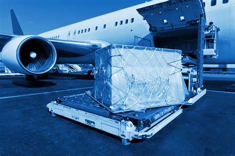 airfreight services global logistics cavalier logistics