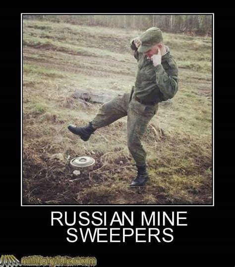 Russian Army Meme - russia military funny page