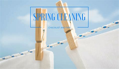 how to spring clean your closet tri county shopping mall in cincinnati your guide to spring cleaning a household checklist and