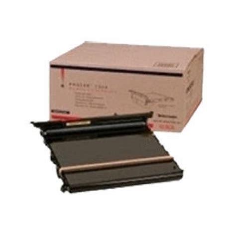 Fuji Xerox El300635 Belt Unit 100k jual harga toner fuji xerox el300635 belt unit for c2100 100k