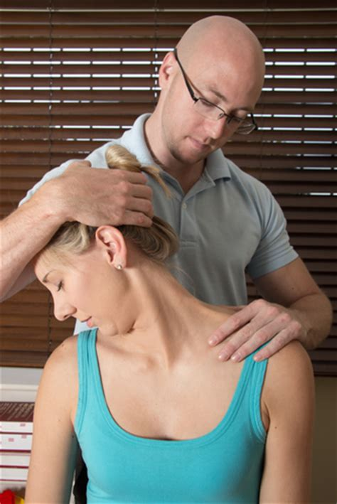 chiropractor near me tx 171 spine back and neck information spine heatlh kraus back and neck