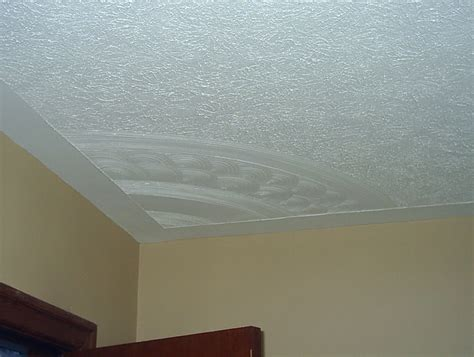 types of ceiling different types of ceilings textures home design ideas