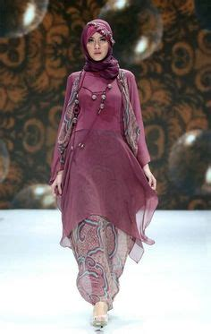 Batik Mutia Maroon Modis image result for neelofa 2016 muslimah fashion style niqab search
