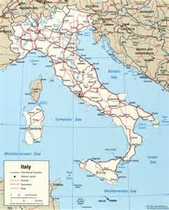 cartograf fr italie page 3
