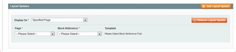 magento custom layout update view phtml problem in showing recently viewed products in magento