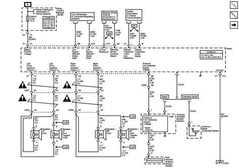 wiring diagram   malibu installing  stereo      pair
