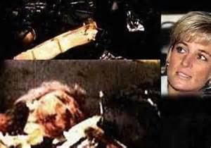 Of famous celebrities of nicole brwon diana princess of wales death