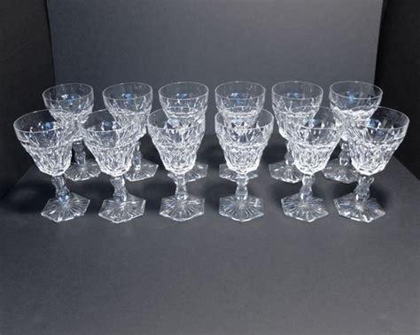 vendita bicchieri bicchieri vino usato vedi tutte i 54 prezzi