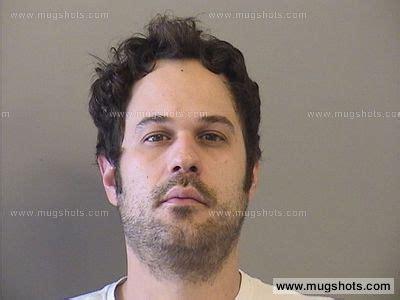 Logan County Oklahoma Court Records Charles Logan Richardson Mugshot Charles Logan Richardson Arrest Tulsa County Ok