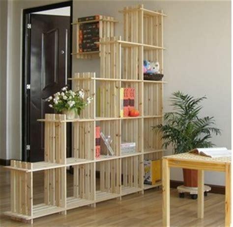 ikea catalogo scaffali in legno ikea scaffali legno tutte le offerte cascare a fagiolo