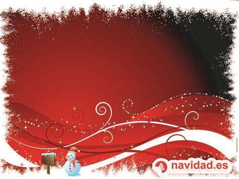 fondos de navidad exclusivos navidad