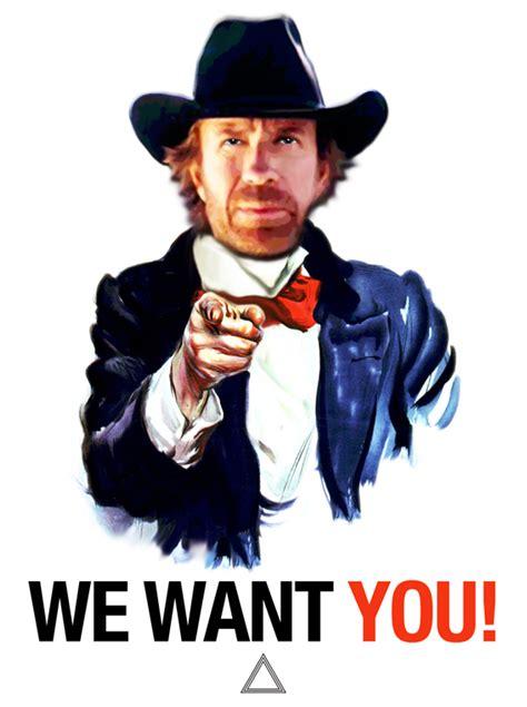 i want you wanna volunteer community radio kmuz 100 7 88 5 fm