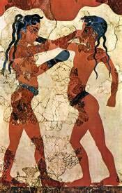Junder Unik Antik sport und spiele in der antike