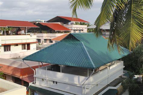 hindalco everlast aluminium roofing aluminium roofing