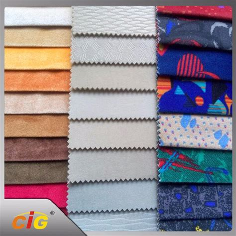 best place to buy upholstery fabric best price comfortable upholstery fabric for sofa letters