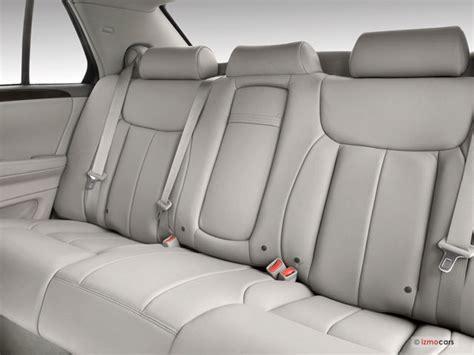 free auto repair manuals 2011 cadillac dts interior lighting 2011 cadillac dts interior u s news world report