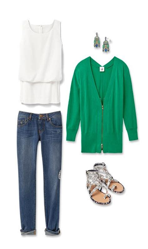 cabi clothing 2950 best love this cabi look images on pinterest