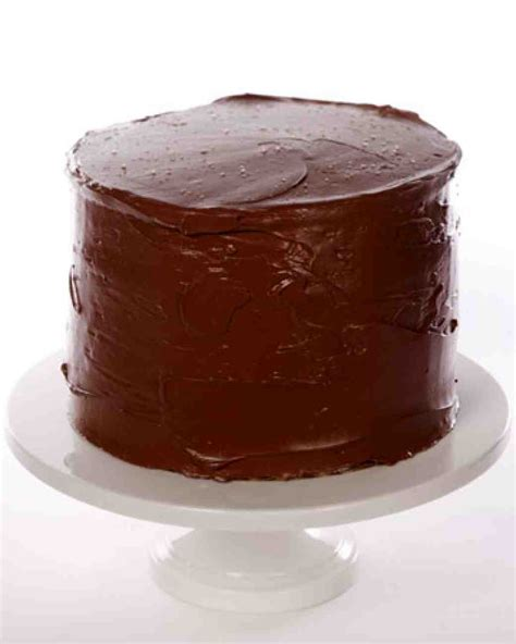 martha stewart butter cake cake recipe martha stewart