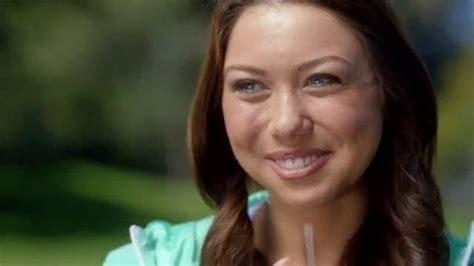 credit karma commercial actress on bench freecreditreport com tv spot park bench ispot tv