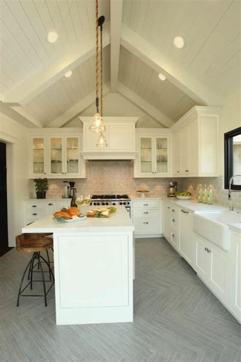 hinkley barstool kitchen arch interiors