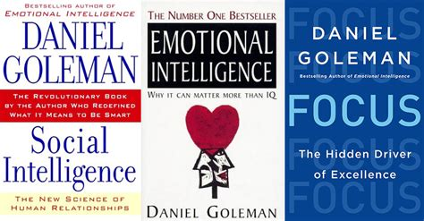 emotions emotional intelligence the power of silence books the 10 books on power and influence everyone needs to read