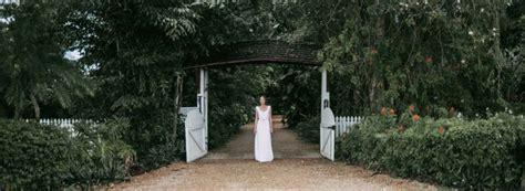 walton house miami 17 best ideas about miami wedding venues on pinterest florida wedding venues soho