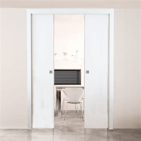 15 magical pocket doors for your small space decor advisor