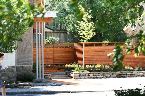 modern wall fence design wood fence ideas for modern house wooden fence design for