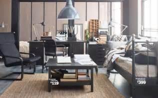 ikea study ikea 2014 study interior design ideas