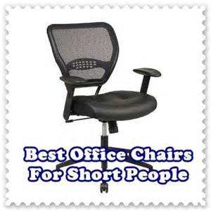 Best Desk Chair For Small Person Office Chair Http Www Pic2fly Best Office