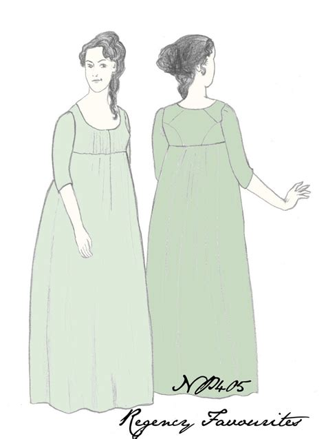 pattern for regency apron 12 best nehelenia s patterns images on pinterest