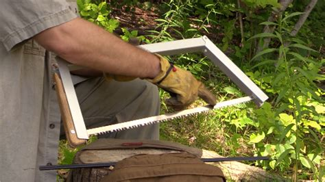 best survival folding saw large survival folding saws for c and bushcraft