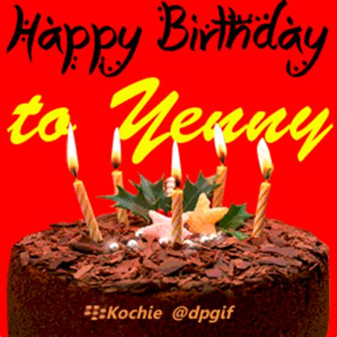 Lilin Hbd 9 dp bbm happy birthday hbd selamat ulang tahun kochie frog